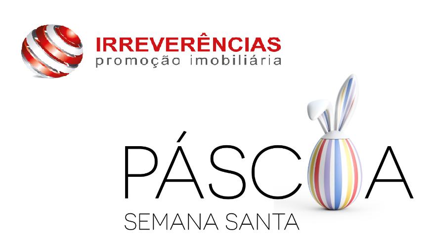 fotopascoa_irreverencias