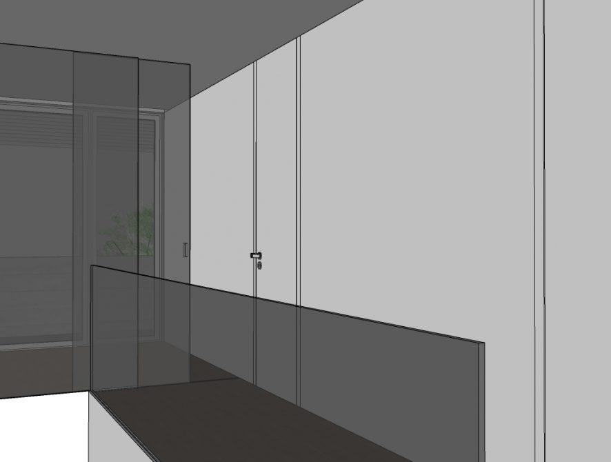 Interior_9_escritorio2